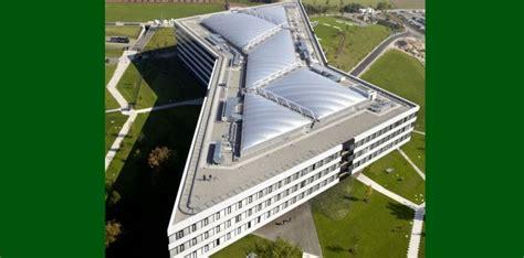 siege social adidas adidas vise les 2 milliards d 39 euros de ca en 2014 au