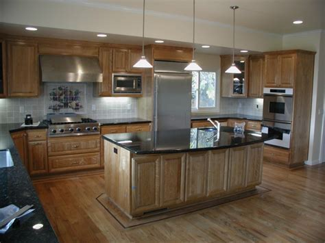 Kitchen Renovation, Kitchen Remodelling, cabinets, Tiles
