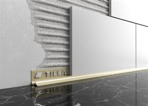 plastic worktop tile trim tileasy