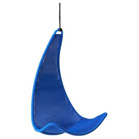 Ikea Hanging Chair Australia