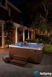 Hot Spring Whirlpool : 99 best hot spring spas testimonials images on pinterest ~ Michelbontemps.com Haus und Dekorationen