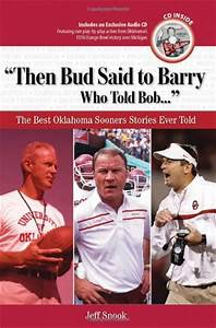 Famous Barry Sw... Barry Switzer Famous Quotes