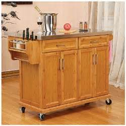 kitchen island cart big lots pin by rosania on great ideas