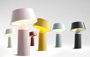 Lampe Anschließen 2 Kabel Ohne Farbe : bicoca marset lampe ohne kabel ~ Orissabook.com Haus und Dekorationen