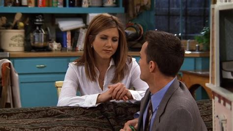 "Recap Of ""friends"" Season 3 Episode 20  Recap Guide"