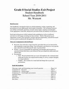 Law essay writing service uk help writing an essay law essay writing ...