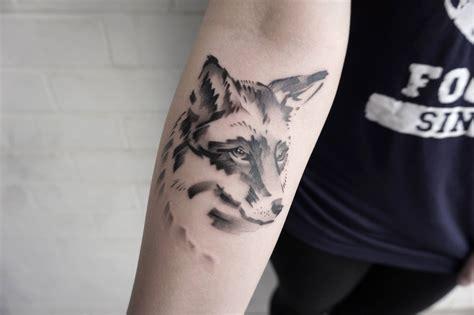 lee stewart tattoo artist