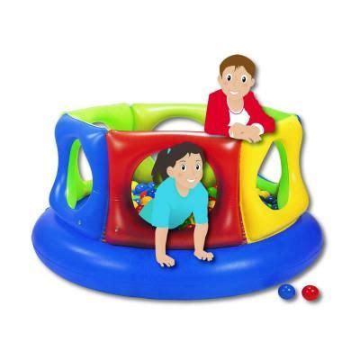 air de jeu gonflable bebe aire de jeu gonflable achat vente aire de jeux gonflable cdiscount