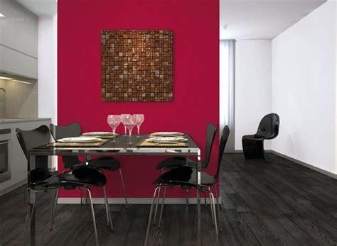 comment peindre les murs d une cuisine peindre un mur d 39 une couleur différente conseils ooreka