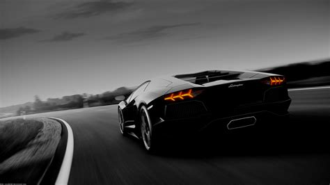 Supercars Hd Wallpapers 1080p