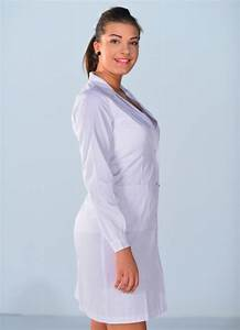 Blouse Blanche Chimie Carrefour : blouse blanche de chimie anti acide blouse de ~ Dailycaller-alerts.com Idées de Décoration