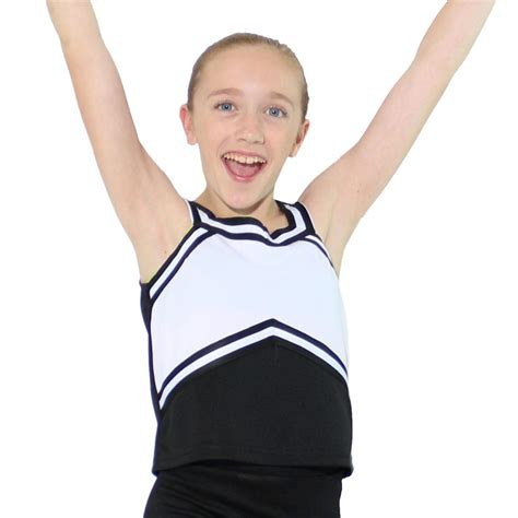 Cheer Cheerleading Uniforms Cheerleading Shoes Cheer