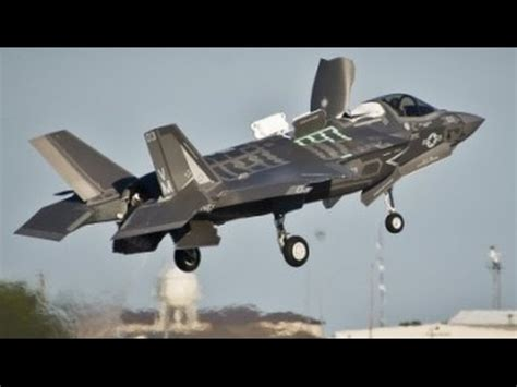 the royal f royal air awesome airshow with the f 35 aircraft flying jealous