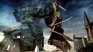 Dark Souls 2 Boss Guide - Tips, Battle Strategy and How To ...