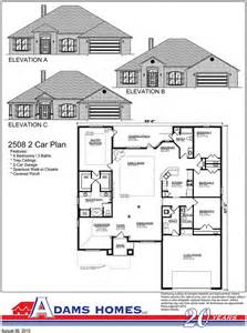 house plans with large bedrooms homes opens new baldwin county community homes