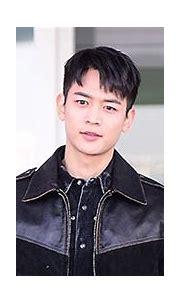 SHINee | Daily K Pop News