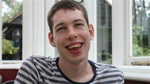Inquest Into Death Of Autistic Totton Man Capital South