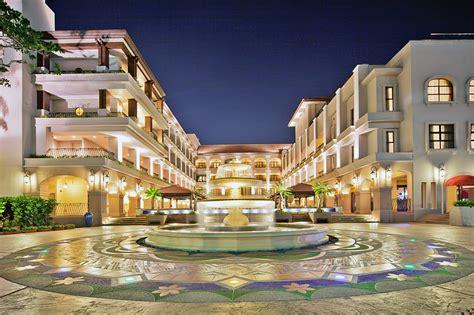 Best Five Star Hotels  Best In Travel 2018