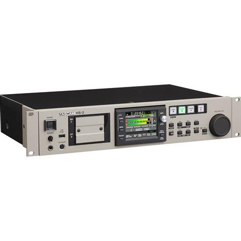rack mount digital recorder tascam rack mount digital recorder cosmecol