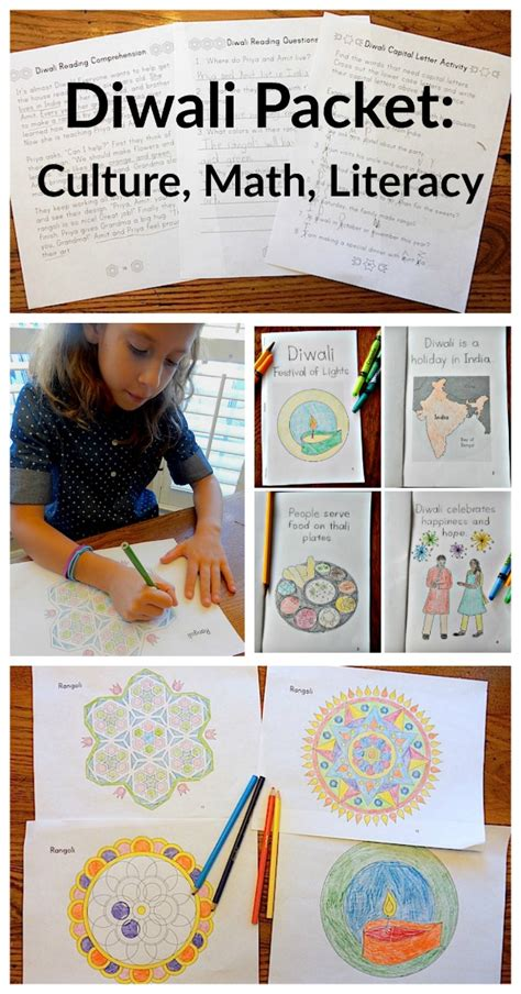 explaining diwali to preschoolers story of diwali teach about holidays around the world 410