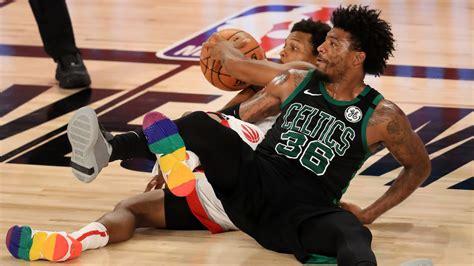 Celtics vs Heat live stream: how to watch game 1 of NBA ...