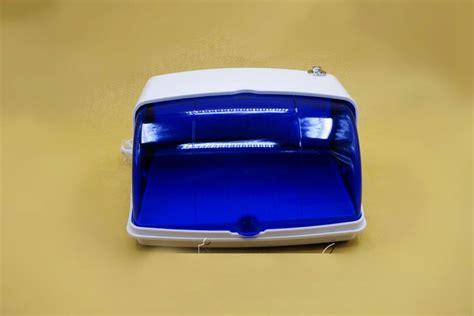 Uv Sterilizer Cabinet Suppliers by Popular Towel Sterilizer Buy Cheap Towel Sterilizer Lots