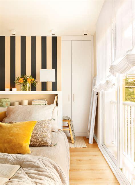 dormitorios principales  coger ideas