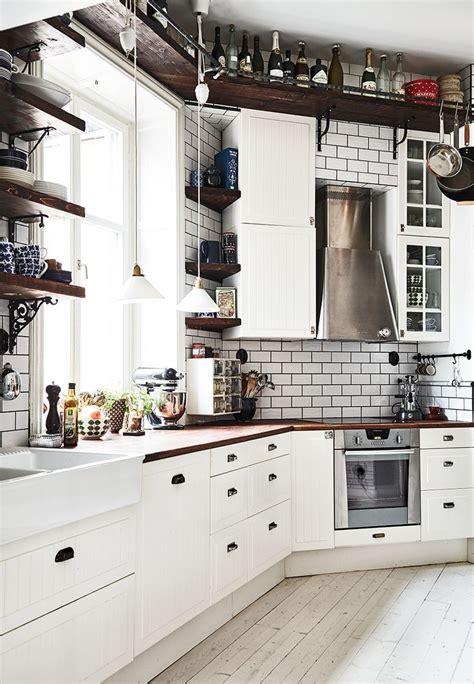 which kitchen cabinets are best best 25 ceiling decor ideas on wedding 1725