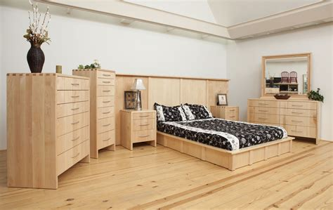 boston bedroom normans handcrafted furniture