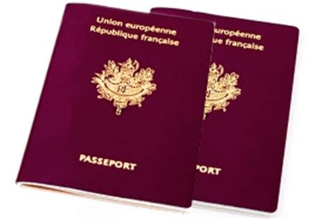 bureau pour passeport station passeport cni nantua