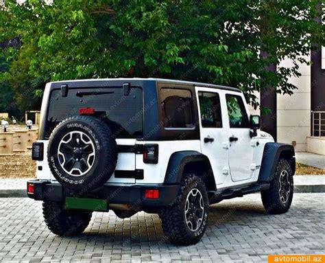 jeep wrangler  hand   gasoline