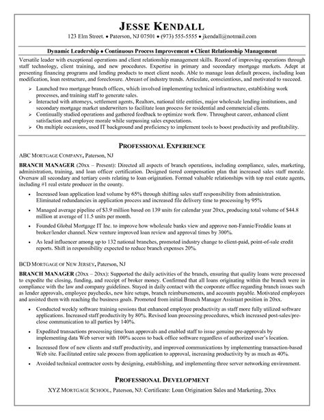 Company Resume Template by Company Resume Template Resume Ideas