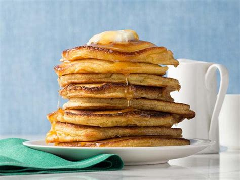 cuisine pancake 9 ways to eat pancake for dinner fn dish the