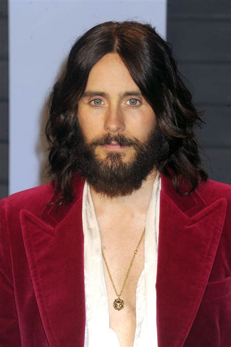 jared leto   worst dressed   vanity fair oscar