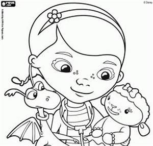 17 Best images about daycare on Pinterest | Doc McStuffins ...