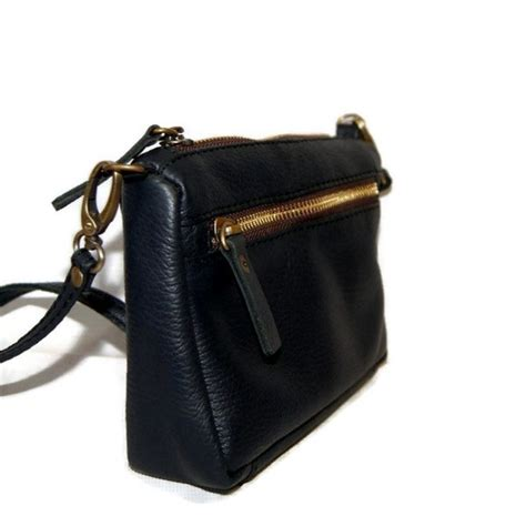 laurige tas selempang wanita tas selempang wanita kulit asli mini mini sling leather