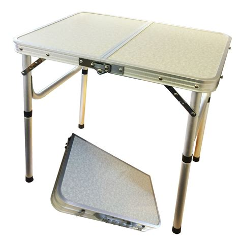 folding cing table coleman folding cing bench 28 images fold up cing table 28
