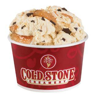 house   main  favorite flavor cake batter ice cream