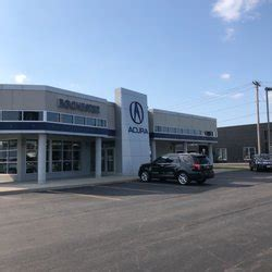 Acura Of Rochester Ny by Acura Of Rochester 25 Photos Car Dealers 3883 W