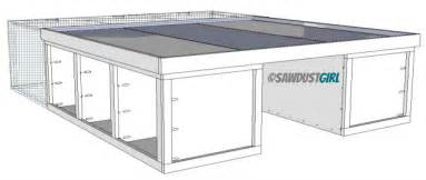 plans for queen platform bed with storage online woodworking plans
