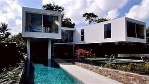 The Gorgeous V2 Ashoka Canggu House In Bali Indonesia