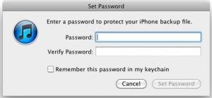how to stop someone from tracking your iphone how to stop from seeing your iphone tracking