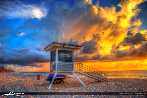 hdr photo gallery