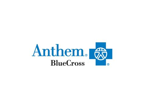 Anthem Blue Cross  San Diego Health Insurance Quotes. Fr44 Insurance In Florida Lifeline Fort Wayne. Bankruptcy Attorney Ogden Utah. Tyco International Princeton Nj. Minneapolis Web Design Companies. Medical Dictation Services Shred Hard Drives. Homeowners Insurance Illinois. Fleet Asset Management Insurance Companies Az. Swimming Workouts For Weight Loss