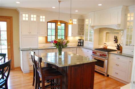 corner kitchen island 17 kitchen corner shelves designs ideas design trends premium psd vector downloads
