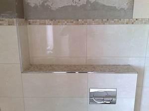 Badezimmer Fliesen Mosaik : badezimmer fliesen mosaik bord re ~ Sanjose-hotels-ca.com Haus und Dekorationen