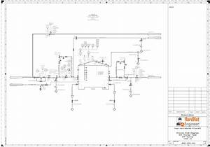 Piping And Instrumentation Diagram Study Guide