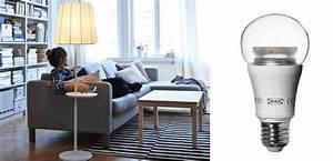 Ikea Lampen Alexa : licht schatten homematic sonnensensor selbst bauen ~ Lizthompson.info Haus und Dekorationen