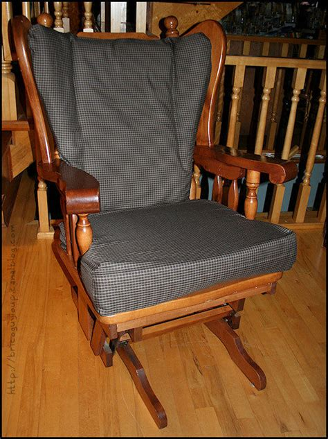 chaise bercante anglais table de lit a roulettes
