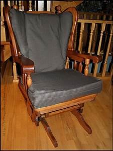 chaise roulante en anglais 28 images fr chaise With tapis de souris personnalisé avec canapé cuir deux places pas cher